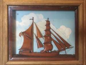 wooden-ship-diorama